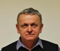 Stefan Papan